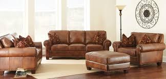 Ashley Furniture In Greensboro Nc 77 with Ashley Furniture In