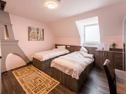 Zimmer Und Preise Bürgerhof Hotel In Köln