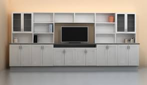 Bedroom Wall Unit wall units marvellous bedroom wall units enchantingbedroomwall 6273 by xevi.us