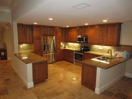 Interior Kitchens Orange County Kitchens Captivating Interior Design Ideas