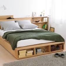 Minimum Bedroom Size For Double Bed Oak Storage Bed Add On Shelf Double Organization Pinterest