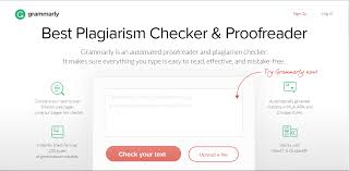 best spelling grammar checker plugins for wordpress extension plagiarism checker grammarly