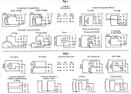 leeson electric motor wiring diagram wiring diagrams leeson motors wiring diagrams nilza