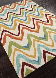 43 best rugs images on circular rugs round area rugs turquoise and orange outdoor rug
