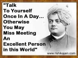 SwamiVivekananda Quotes Inspirational Quotes Pictures Stunning Quotes Vivekananda