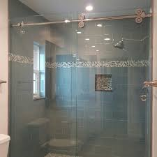frameless shower doors by als boynton beach fl