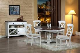 what size rug under dining table what size rug under dining room table luxury kitchen 4