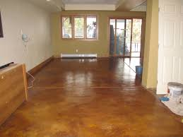 Basement Floor Finishing Ideas Laminate Floor Basement Finishing