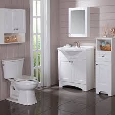 home depot bathroom cabinets. Cool Luxury Ideas Home Depot Bathroom Vanities And Sinks Shop Vanity Cabinets At The With