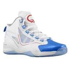 reebok basketball shoes white. reebok basketball shoes white red blue with q96 cross examine vital stadium men\u0027s r