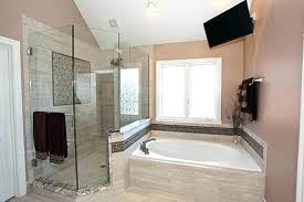 bathroom remodel rochester ny. Bathroom Remodeling Rochester Ny Contractors Remodel C
