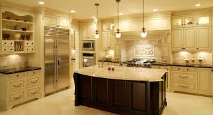 mid size kitchen design. kitchen:kitchen decorating themes awesome decorate kitchen full size of design wall mid a