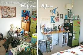 art studio bedroom before and after art studio guest bedroom art studio in  my bedroom . art studio bedroom ...