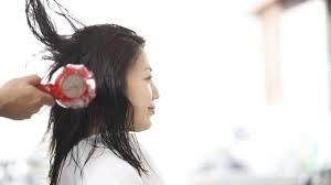 中国人の人気ヘアスタイル日本人にもおすすめ6つの髪型 Funfunchina