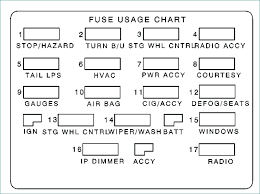 2000 toyota camry le fuse box diagram wiring assettoaddons club 2005 toyota camry fuse box location 2000 toyota camry le fuse box diagram wiring