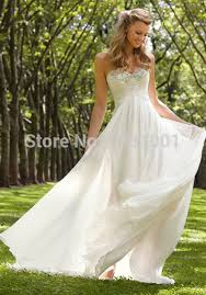 flowy wedding dresses. Vestido De Casamento Sexy Long Flowy Wedding Dresses Orquideas Eibar