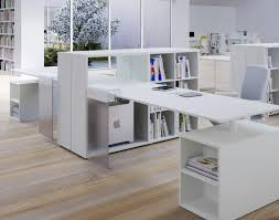 office bookshelf design. Uncategorized : Stunning Designer Bookcase Office Bookshelf Design Ideas Beauty In Your Home Simple Wall Shelves For Phenomenal L