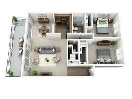 2 Bedroom 1 Bath Homes For Rent Apartment Finder Rent Rental Homes Rental  Properties For Rent