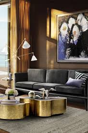 Small Picture Top 25 best Home designing ideas on Pinterest Architecture
