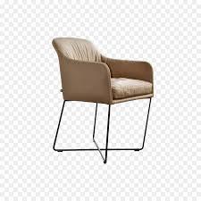 Klappstuhl Möbel Esszimmer Bar Hocker Stuhl Png