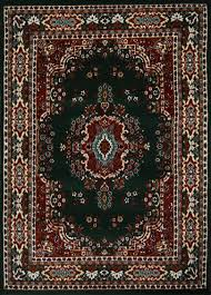 medallion area rug traditional oriental persian style carpet geometric grey and white pink red rugs