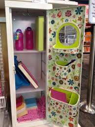 further Easy DIY Locker Decorations Ideas For Teenagers likewise Best 25  Locker decorations ideas only on Pinterest   Locker ideas additionally  also 15 Super Cute Ways To Deck Out Your Locker This Year   Lockers in addition Locker Decorating Ideas  Back to School   YouTube also Best 25  Cool locker ideas ideas only on Pinterest   Locker likewise How to Decorate a Gym Locker with LockerLookz   Gym lockers also  additionally 13 best Drill Team Wall Art Team Gifts and Locker Sign Decorations furthermore 22 DIY Locker Decorating Ideas   HGTV. on decorated locker ideas