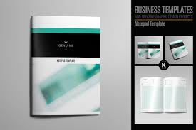 Notepad Template Notepad Template