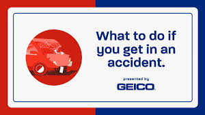 Our geico home insurance review discusses if they actually sell home insurance in 2021 and a much better geico doesn't offer home owners insurance directly! What To Do After A Car Accident Geico