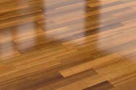 hardwood floors bathroom remodeling buffalo ny