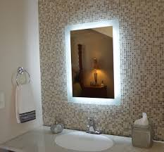 mirror lighting strips. Led Light Strip For Vanity Mirror New Lights Behind Bathroom Lighting How To Make Strips