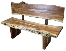 indoor wood bench with western wood bench with back rustic indoor indoor bench with back