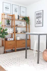 home office makeover pinterest. Finding Your Personal Design Style With This Closet Exercise Home Office Makeover Pinterest F