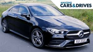 Ken, the star expert at mercedes benz (stevenage), talks you through its features and all the information you need to know about the brand new cla. Mercedes Benz Cla 200 Amg Cla 200 Amg 2019 Mercedes Cla 2019 Mercedes Cla Amg Mercedes Benz Youtube
