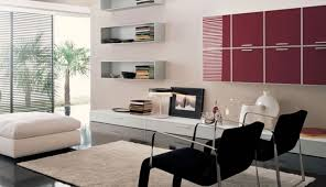 suitable place to cheap furniture charming best place to affordable furniture online momentous best place to affordable furniture online endearing best place to affordable furniture o resize=70 70&strip=all