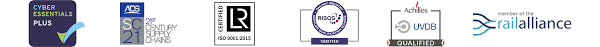 Ip Enclosure Ratings Standards Ip66 Ip65 Ip55 Ip54