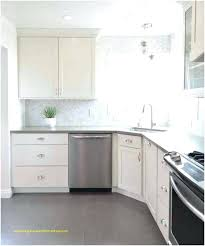 black kitchen rug and white tile floor luxury for home design rugs black kitchen rug