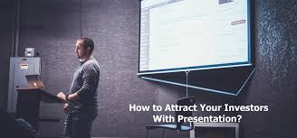 Product Presentation How To Attract Clients With A Professional Branded Presentation