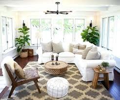 sun room furniture. Decoration Sun Room Furniture