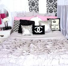 Gold Bedroom Decorations Pink And Gold Bedroom Rustic Bedroom Ideas Bedroom  Lighting Ideas Pink Black Bedroom Decor Rose Gold Room Decor Target