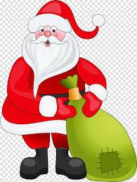 Free Download Santa Claus Santa Claus Christmas Santa