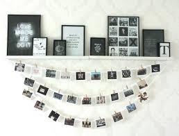 bedroom wall decor tumblr. Tumblr Wall Decor Diy Ideas Room D On For Kids Bedroom