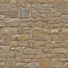 tileable stone wall texture maps