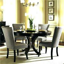 48 inch round pedestal table round dining table with leaf inch round dining table dining room