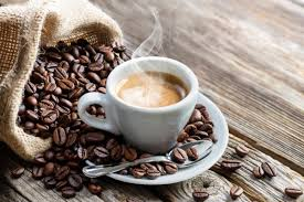 The british public drinks around 70 million cups of coffee each day, with over 57% of people choosing to have it first thing in the morning. International Coffee Day The Time Of Day You Should Stop Drinking Coffee According To Science The Independent The Independent