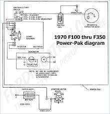ford 300 inline 6 wiring diagram kanvamath org Ford 300 Straight-6 Engine ford truck technical drawings and schematics section h wiring