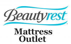 simmons beautyrest logo png. Simmons Mattress Outlet - Dallas Beautyrest Logo Png