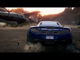 mclaren mp4 12c wallpaper. mclaren mp412c u2013 standard wallpaper mclaren mp4 12c