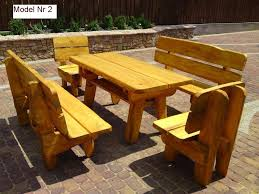 Outdoor Furniture For Pubs 84TY  Cnxconsortiumorg  Outdoor Handmade Outdoor Wood Furniture
