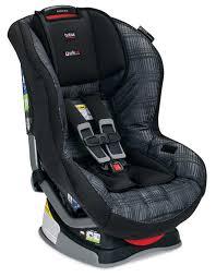 britax marathon g4 1 convertible car seat domino