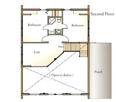 Lovely Jack And Jill Bathroom Plan Finally The Bedrooms Upstairs Share A Jack And  Style Bathroom A